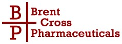 Brentcross Pharmaceutical