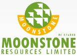 Moonstone resources limited