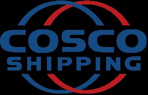 Cosco