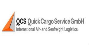 Quick Cargo