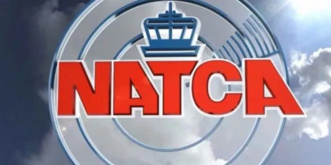 NATCA charge government to employ 100 ATCs annually to adequately man airspace
