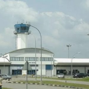 Withdrawal of Air traffic services at Osubi Airport was avoidable-investigation
